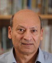 Avi Ben-Bassat
