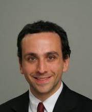 Jeffrey Mensch