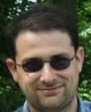 Alex Gershkov