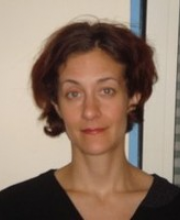 Naomi Feldman
