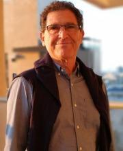 Victor Lavi